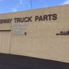 Subway Truck Parts Inc.