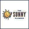 The Sunny Plumber