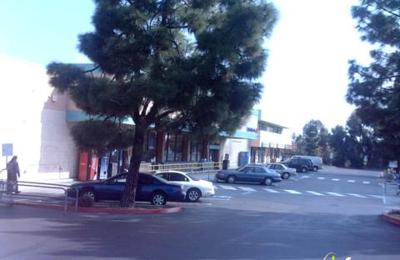 Sew Hut - San Diego, CA
