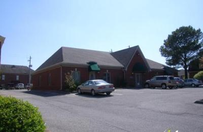 O'Keefe Custom Homes - Cordova, TN