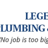 Legend Plumbing and Septic Co.
