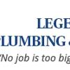 Legend Plumbing & Septic