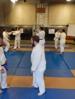 Adult Martial Arts Class @ West Linn Ki Aikido