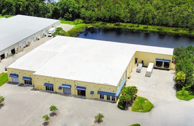 Florida's Decorator's Warehousing & Delivery - Bonita Springs, FL