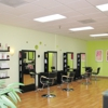 Oxygen Hair Salon