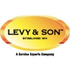 Levy & Son