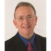 Lee Cramer Jr - State Farm Insurance Agent