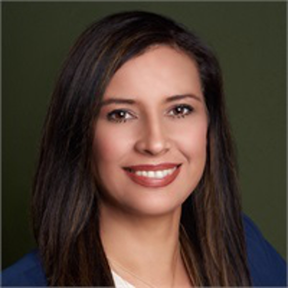 Strategic Wealth Advisors - El Paso, TX