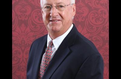 Jimmie Fucik - State Farm Insurance Agent - La Grange, TX