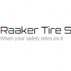 Raak Tire Service