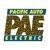 Pacific Auto Electric