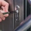 Locksmith On Hylan Blvd Expert