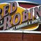 Red Robin Gourmet Burgers - Milford, OH