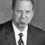 Edward Jones - Financial Advisor: Jeff Furman
