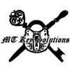 Mt Key Solutions Certified
