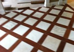 Aladin Flooring