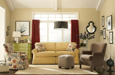 Talsma Furniture Inc   Holland, MI