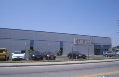 Firenze Ceramic Tile Inc 7283 Bellaire Ave North Hollywood