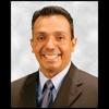 Patrick L Salazar - State Farm Insurance Agent