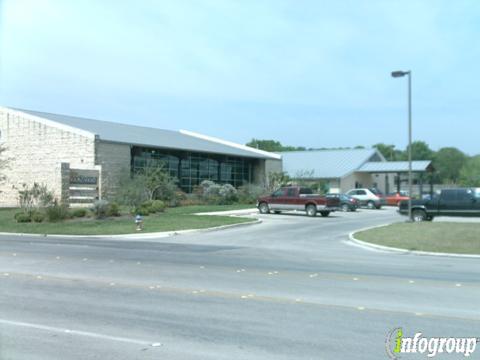 Christus Santa Rosa Rehabilitation Services New