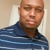 Allstate Insurance Agent: Joseph Alexander