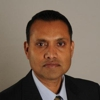 Allstate Insurance: Rob Chowdhury