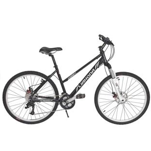 Missionary Depot - Liahona Bicycles - Salt Lake City, UT