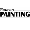 Emmons Painting Service