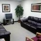 McAndrew's Eye Clinic - Midland, TX