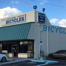 Cycle Mart Of Miami