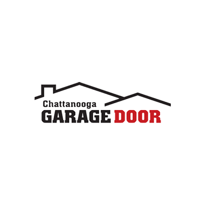 We Offer 20 Years Of Garage Door Service And Repair Experience.