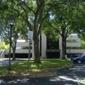 Hector Pinero DMD - Altamonte Springs, FL
