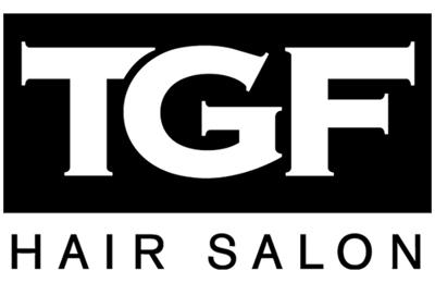 TGF Hair Salon - Cleveland, TX