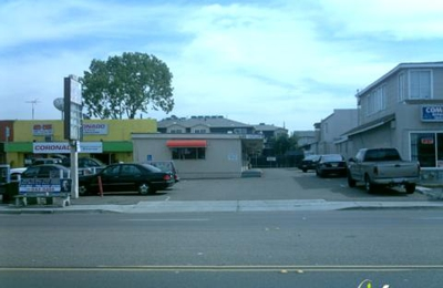 Martinez Maria - Chula Vista, CA