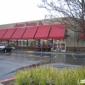 CVS Pharmacy - Sausalito, CA