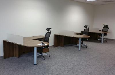 Bon Nationwide Furniture Liquidators   Anaheim, CA