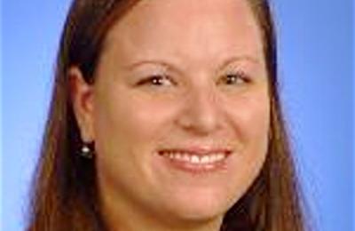 Shayna Burke MD - West Hartford, CT