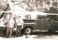 Simpson Welt and Pump - Homer Glen, IL