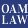 O'Connell,  Attmore, & Morris , LLC