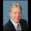 Michael J Rygiel - State Farm Insurance Agent
