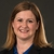 Joy Maynor: Allstate Insurance