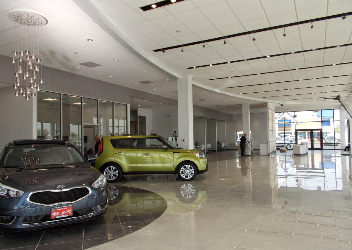 il carbondale dealer st used louis stovesand larry kia in cars bgvideo dealers