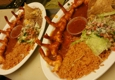 Senor Pancho Fresh Mexican - National City, CA