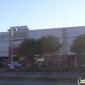LUX - Dallas, TX