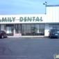 Campos Family Dental - San Antonio, TX