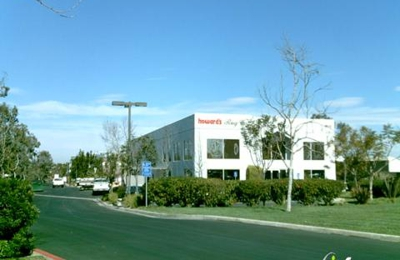 6110 Nancy Ridge Dr, San Diego, CA