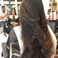 Hector Vargas Hair Designer / Colorist - New York, NY