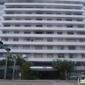 Roya Atlantic Condominium Association Inc - Miami Beach, FL