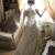 Studio 58 | Quinceanera, Wedding and Portrait Photography