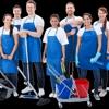 Maids Are Us Inc